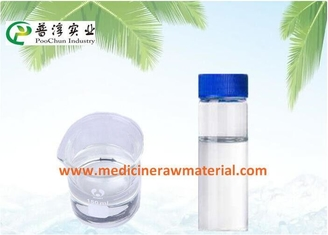 Surface Modifier / Sealers Gamma Butyrolactone GBL Methyltriethoxysilane CAS 2031-67-6